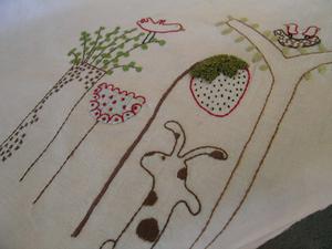 Dscnembroidery_copy